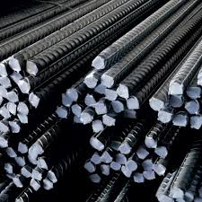 Grosir Besi Beton Interwood Steel Jakarta