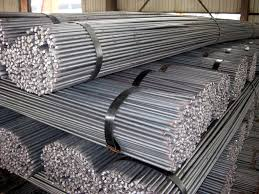 Grosir Besi Beton Interwood Steel