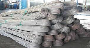 Harga Besi Beton Interwood Steel Per Batang