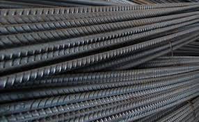 Harga Besi Beton Interwood Steel Per Lonjor