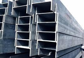 Harga Jual Besi H Beam Per Batang Murah di Sumedang