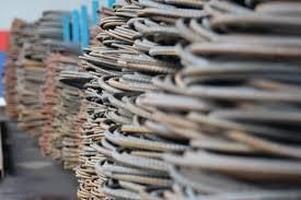 Jual Besi Beton Interwood Steel Jakarta
