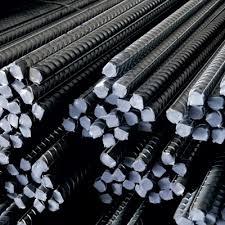 Jual Besi Beton Interwood Steel Per Lonjor