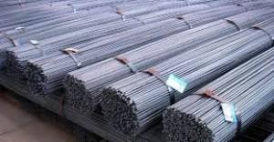 Jual Besi Beton Krakatau Steel Murah