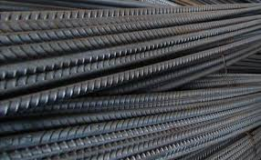 Jual Besi Beton Master Steel