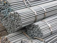 Jual Besi Beton interwood steel