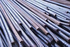 Pabrik Besi Beton Interwood Steel Jakarta