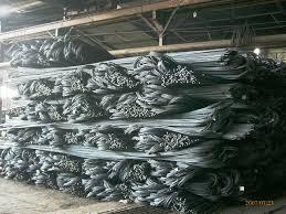 Pabrik Besi Beton Krakatau Steel Jakarta