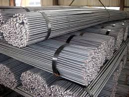 Perusahaan Besi Beton Cakra Steel Murah