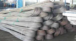 Perusahaan Besi Beton Krakatau Steel Murah