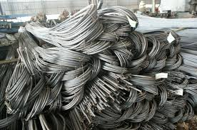 Perusahaan Besi Beton Krakatau Steel