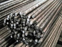 Produsen Besi Beton Interwood Steel Murah