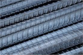 Produsen Besi Beton Interwood Steel