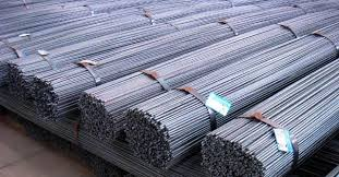 Supplier Besi Beton Interwood Steel Jakarta