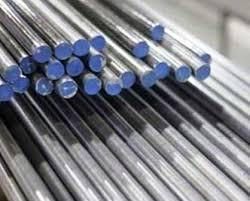 Jual Besi Beton Cakra Steel Jakarta