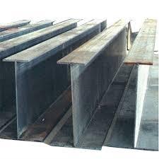 Jual WF Krakatau Steel
