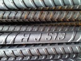 Distributor Besi Beton Interwood Steel Murah