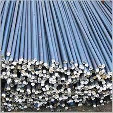 Distributor Besi Beton Master Steel Jakarta