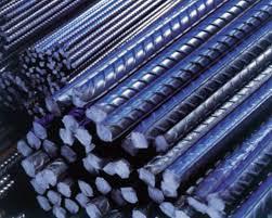 Jual Besi Beton Master Steel Per Batang