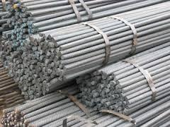 Jual Besi Beton interwood steel