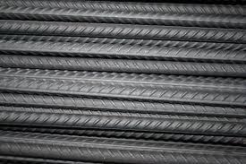 Produsen Besi Beton Master Steel Murah