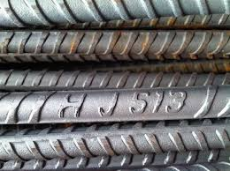 Stockist Besi Beton Krakatau Steel Jakarta