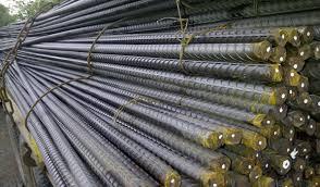Stockist Besi Beton Interwood Steel
