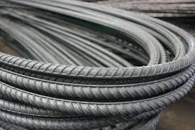 Supplier Besi Beton Cakra Steel