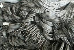 Supplier Besi Beton Master Steel Murah