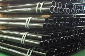 Supplier Pipa Aluminium