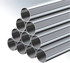 Supplier Pipa Stainless Steel