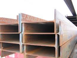 distributor baja wf di surabaya